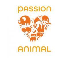 Passion Animal - Moda vegana