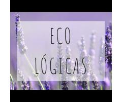Hola Ecológicas - Tienda Vegana Bio