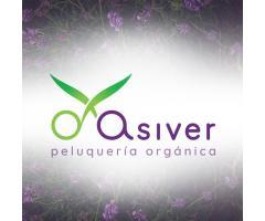 Asiver - Peluqueria Vegana Bio