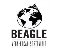 Beagle - Restaurante vegano