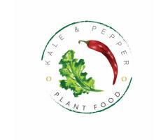 Kale & Pepper - Restaurante Crudivegano Bio