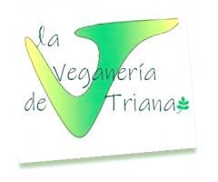 La Veganería de Triana - Tienda Vegana
