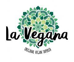 La Vegana - Tapería Vegana