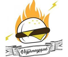 Vegana y que - Tienda Vegana Online Canarias