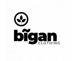 Bigan Clothing - Tienda de ropa vegana