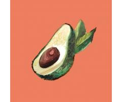 Avocado Love - Restaurante Vegano