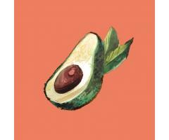 Avocado Love - Restaurante Vegano