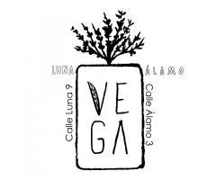 Vega Álamo - Restaurante Vegano Bio