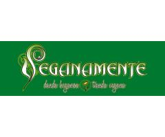Veganamente - Tienda Vegana Bio