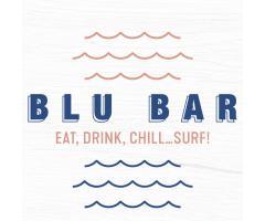 Blu Bar - Restaurante Vegano