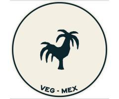 Gallo Santo - Restaurante Vegano