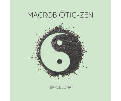 Macrobiotic Zen - Restaurante Vegano Macrobiótico