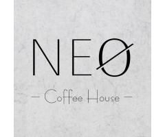 Neo Coffee house - Café Bar Vegano