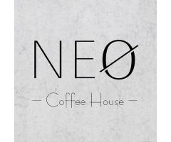 Neo Coffee house - Café Bar Vegano