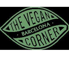 The Vegan Corner - Bar Vegano