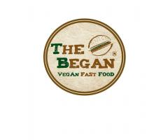 The Began - Restaurante Vegano