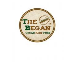 The Began - Restaurante Vegano