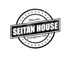 Seitan House - Restaurante Vegano