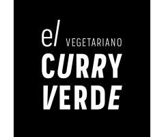 El Curry Verde - Restaurante Vegetariano