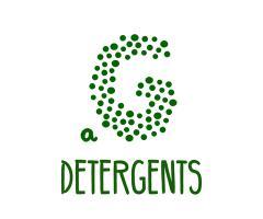Detergents A Granel - Tienda Vegana Bio