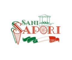 Sani sapori - Vegan friendly