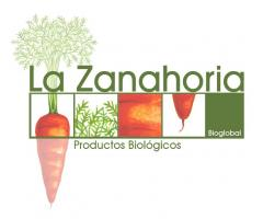 La Zanahoria - Vegan-friendly