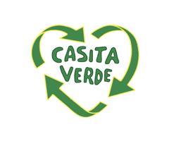 La Casita Verde - Restaurante Vegetariano