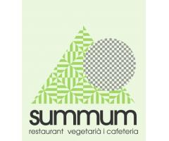 Summum - Restaurante Vegetariano