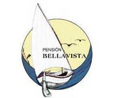 Bellavista - Bed & Breakfast Vegan-friendly