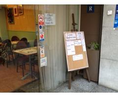 Mandioca Tapioca - Restaurante Vegetariano