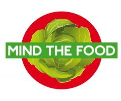Mind the Food - Catering Vegano