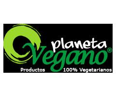 Planeta Vegano - Tienda vegana