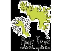 Madre Tierra - Restaurante Vegetariano