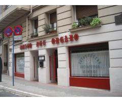 Museo Del Órgano - Restaurante Vegetariano