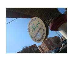 Aloe - Restaurante Vegetariano