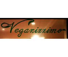 Veganizzimo - Vegana