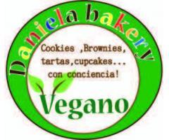 Daniela Bakery - Vegan-friendly