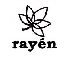 Rayén - Restaurante Vegano Bio