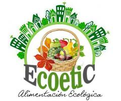 Ecoetic - Bio Vegan-friendly
