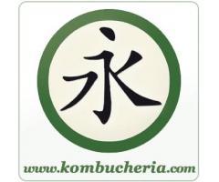 La Kombuchería - Bio Vegetariano