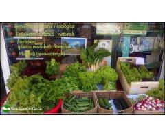 Ecotienda L´Era - Bio Vegan-friendly