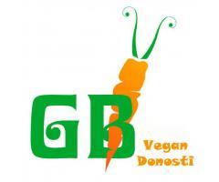 Green Break - Comida Vegana para llevar