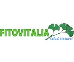 Fitovitalia - Vegan-friendly