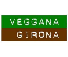 Veggana - Restaurante vegano