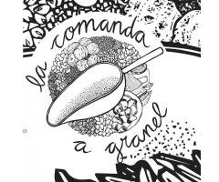 La comanda a granel - Vegan-friendly