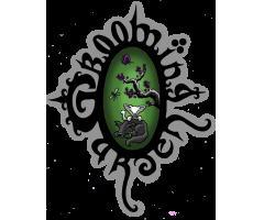 Grooming garden - Peluquería Animal Vegan Bio