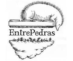 EntrePedras - Restaurante vegano
