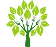 K-vegan - Restaurante vegano