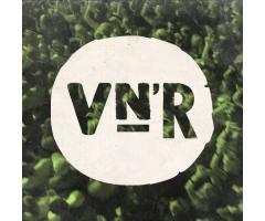 Vegans N' Roses - Restaurante Vegano