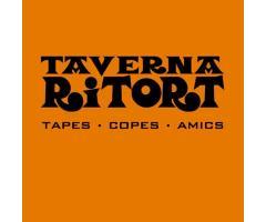 Taverna Ritort - Vegan-friendly